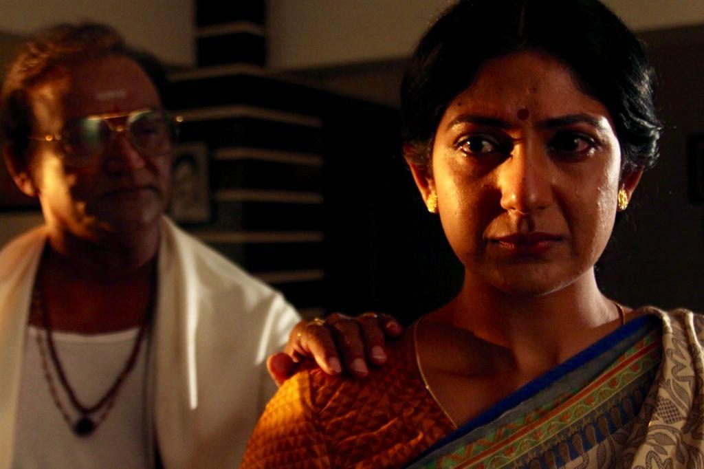 Lakshmi's NTR Trailer Relesae Date