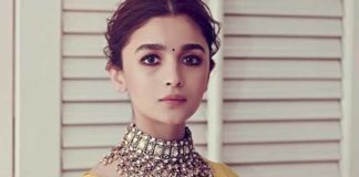 Alia Bhatt bags her first film with Sanjay Leela Bhansali