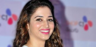 Tamannaah overjoyed to be a part of IMS Masterclass with Bobbi Brown