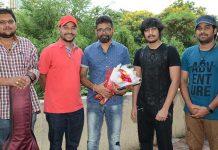 'Yevadu Thakkuva Kaadu' Trailer unveiled by director Sukumar