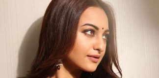 """Actress Sonakshi Sinha has started shooting for the third instalment of superstar Salman Khan-starrer """"Dabangg"""". Salman is already shooting for """"Dabangg 3"""" in Indore. A video of the title track being shot has gone viral, with some social media users commenting on Salman's dance style. Now, Sonakshi has joined the team. """"Being back with the 'Dabanng 3' team certainly feels like home because this is where I started. My life changed completely after 'Dabangg', it's how I found my calling and it will always be most special to me. I cannot wait to begin its third instalment,"""" Sonakshi said in a statement."""