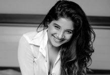 sakshi agarwal viral video